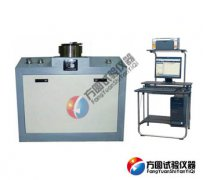 GBW-60B Computer Control Band Materials Erichsen Cupping Tes